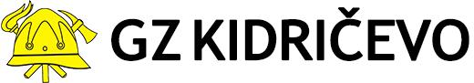 Gasilska zveza Kidričevo